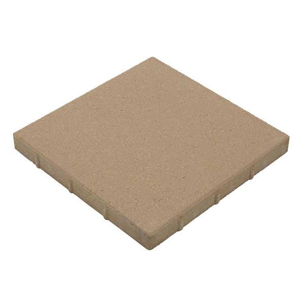 National-Masonry-SQLD-NSW-Concrete-Paver-Esplanade-400x400x42mm-Ginger